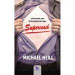 Supercoach - Neill Michael