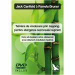 Tehnica de vindecare prin tapping, pentru atingerea succesului suprem - Canfield Jack