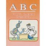 ABC - Corpul omenesc inceputul