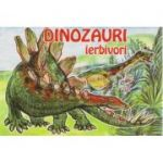 Dinozauri ierbivori