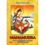 Mahamudra - Swami Atmananda