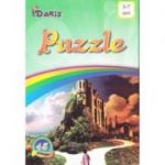 Puzzle - Colectia Desene 2 - 48 de piese (3-7 ani)