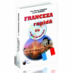 Fanceza rapida curs practic+CD - Ana Maria Cazacu, Iulia Robert