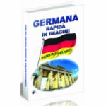 GERMANA rapidă în imagini