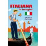 ITALIANA PENTRU CEI MICI ÎN IMAGINI