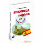 SPANIOLA RAPIDĂ
