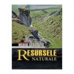 Resursele naturale vol. 1