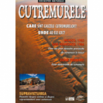 Cutremurele