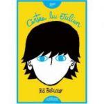 Cartea lui Julian - R. J. Palacio