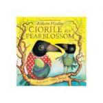 Ciorile din Pearblossom - Aldous Huxley