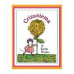 Crizantema - Kevin Henkes