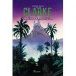 Fântânile Paradisului - Arthur C. Clarke