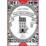 Frații Willoughby - Lois Lowry