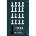 Jocul lui Westing - Ellen Raskin