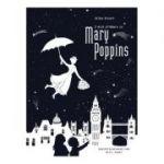 O mică plimbare cu Mary Poppins - Hélène Druvert