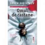 Omul de castane - Søren Sveistrup