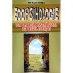 Ecopsihologie - Ion Radu Tomsa