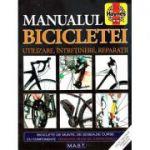 Manualul bicicletei