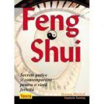 Feng Shui - Shawne Mitchell