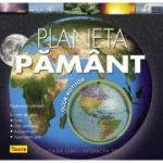 Planeta Pamant | Atlasul lumii interactiv 3D