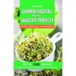 Germeni vegetali pentru o alimentatie perfecta