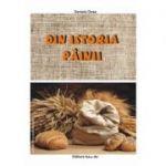 DIN ISTORIA PÂINII - Daniela Dosa