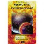 Planeta Eris si incalzirea globala – Cristian Negureanu