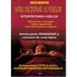 Noul dictionar al viselor – Orfeo Malaspina