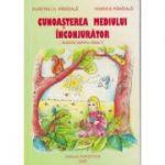 Cunoasterea mediului inconjurator - Clasa I