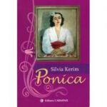 Ponica - Silvia Kerim