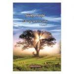 Stiinta vietii. Educatie pentru viata. Vol. 2 - Ioana Banda Claudia, Florica Maria Puscas