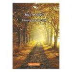 Stiinta vietii. Educatie pentru viata. Vol. 3 - Ioana Banda Claudia, Florica Maria Puscas