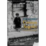 Cenușa Angelei. O copilărie irlandeză - Frank McCourt