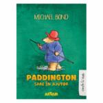 Paddington sare în ajutor - Michael Bond