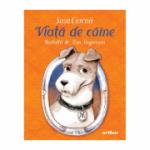Viață de câine: Jurnalul foxului Miki - Sașa Ciornîi