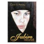 Iubire Ascunsa - Corin V. Petraru