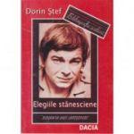 Elegiile stanesciene - Dorin Stef