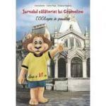 Jurnalul călătoriei lui Gramolino, COOLegere de gramatică, clasa a VI-a