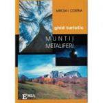 Munții Metaliferi