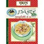 Pastele, spaghetele