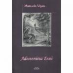 Ademenirea Evei - Manuela Visan