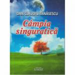 Campia singuratica - Dan Claudiu Tanasescu