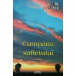 Cumpana sufletului - Ovidiu Vasilescu