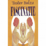 Fascinatie - Teodor Bulza