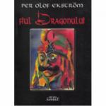 Fiul dragonului - Per Olof Ekstrom