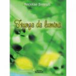 Frunze de lumina - Nicolae Sinesti