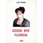 Good bye Florida - Dan Tipurita