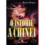 O istorie a Chinei - Rayne Kruger