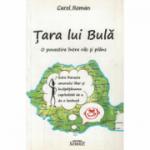 Tara lui Bula - Carol Roman