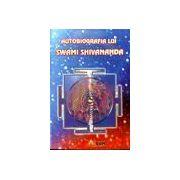 Autobiografia lui Swami Shivananda
